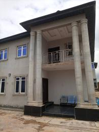 3 bedroom Flat / Apartment for rent Olaniyi New Oko Oba Abule Egba Abule Egba Lagos