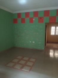 3 bedroom Flat / Apartment for rent babs animashaun Bode Thomas Surulere Lagos
