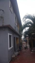 3 bedroom Flat / Apartment for rent PD Street Oke-Afa Isolo Lagos