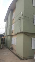 3 bedroom Flat / Apartment for rent Oke-Afa Isolo Lagos