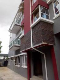 3 bedroom Blocks of Flats House for rent Lagos Business School Olokonla Ajah Lagos