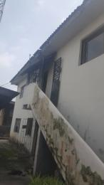 3 bedroom Mini flat Flat / Apartment for rent Osolo way Isolo Lagos