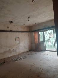 3 bedroom Flat / Apartment for rent By Montgomery Road, Sabo, Yaba. Sabo Yaba Lagos