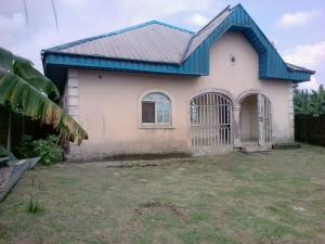 3 bedroom Flat / Apartment for sale Opposite Federal Housing  Calabar Cross River