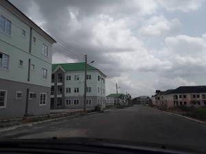 3 bedroom Self Contain Flat / Apartment for sale Doctor's quarters Kagini Kubwa Abuja
