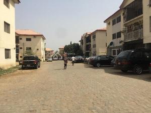 3 bedroom Flat / Apartment for sale Gwarimpa By 1st Avenue, Gwarinpa Abuja