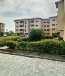 6 bedroom Flat / Apartment for sale - Lekki Phase 2 Lekki Lagos