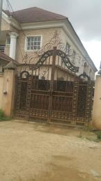 3 bedroom Flat / Apartment for sale Richfield Estate Ajaokuta Lagos