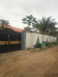 3 bedroom Flat / Apartment for sale Omolayo Estate  Akobo Ibadan Oyo