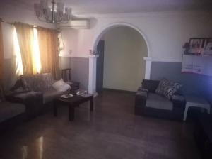 3 bedroom Flat / Apartment for sale Area11 Garki 1 Abuja