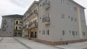 3 bedroom Self Contain Flat / Apartment for sale Ikeja GRA Ikeja Lagos