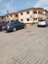 3 bedroom Flat / Apartment for sale Millennium Estate  Amuwo Odofin Amuwo Odofin Lagos