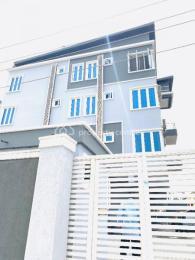3 bedroom Flat / Apartment for sale Oral Estate,  Ikota Lekki Lagos