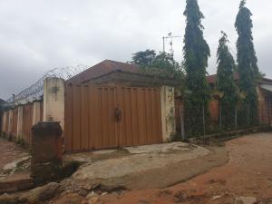3 bedroom Detached Bungalow House for sale Dei-Dei Abuja