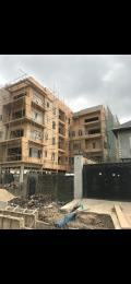 3 bedroom Blocks of Flats House for sale Harmony estate  Gbagada Lagos