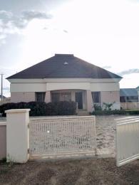 3 bedroom Blocks of Flats House for sale Ilorin Kwara