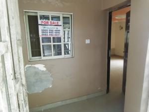 3 bedroom Flat / Apartment for sale Block 1 Flat 16 Limpopo Street, Maitama , Abuja Maitama Abuja