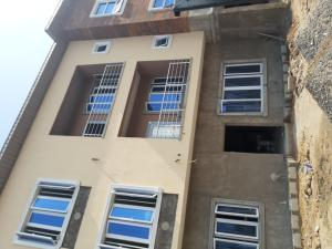 3 bedroom Flat / Apartment for sale Maryland Lagos
