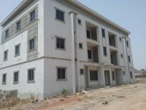 3 bedroom Flat / Apartment for sale Wumba Abuja
