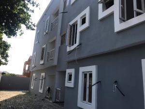 3 bedroom Flat / Apartment for sale Atlantic View Estate chevron Lekki Lagos