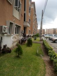 3 bedroom Flat / Apartment for sale Anthony Enahoro Estate, Ogba Lagos