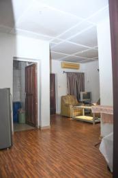 3 bedroom Flat / Apartment for sale Lsdpc Estate, Jakande Estate Isolo Lagos