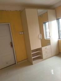 3 bedroom Flat / Apartment for sale Ikeja Lagos