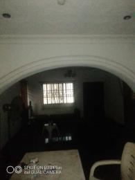 3 bedroom Flat / Apartment for rent Gospel Area Ojoo Ibadan Oyo