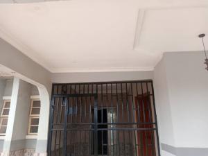 3 bedroom Flat / Apartment for rent Magboro Obafemi Owode Ogun