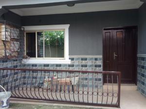 3 bedroom Blocks of Flats House for rent Ajiran way Agungi Lekki Lagos