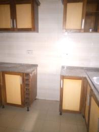 3 bedroom Flat / Apartment for rent Gated And Secured Estate Arepo Arepo Ogun