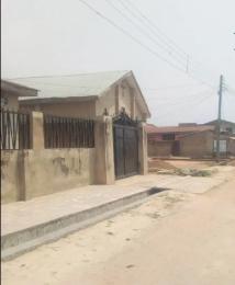 3 bedroom Flat / Apartment for rent Ataoja Estate Osogbo Osun