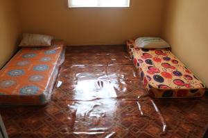 3 bedroom Flat / Apartment for shortlet oyadiran Sabo Yaba Lagos