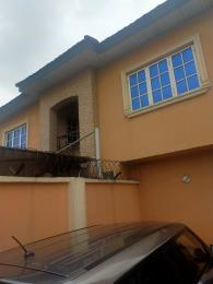 3 bedroom Flat / Apartment for rent Ajao Estate Isolo Lagos State Ajao Estate Isolo Lagos