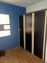 3 bedroom Flat / Apartment for rent Harmony Estate Ifako Gbagada Ifako-gbagada Gbagada Lagos