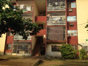 3 bedroom Flat / Apartment for sale zone 3 Wuse 1 Phase 1 Abuja