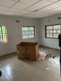 3 bedroom Flat / Apartment for rent Ojuri Area Akobo Ibadan Oyo