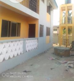 3 bedroom Flat / Apartment for rent Olabisi Street Off Asadam Rd, Ilorin Kwara