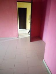 3 bedroom Flat / Apartment for rent ... Alalubosa Ibadan Oyo