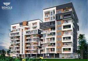 3 bedroom Flat / Apartment for sale jakande crescent ONIRU Victoria Island Lagos