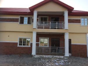 3 bedroom Flat / Apartment for rent Imobido Free Trade Zone Ibeju-Lekki Lagos
