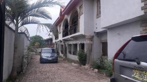 Flat / Apartment for rent ... Agodi Ibadan Oyo