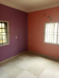 3 bedroom Blocks of Flats House for rent Peace Estate Ago palace Okota Lagos