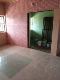 3 bedroom Blocks of Flats House for rent Oke badan estate Akobo Ibadan Oyo