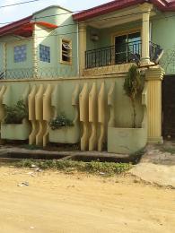 3 bedroom Flat / Apartment for rent Fashakin Street, Akute Ifo Ifo Ogun