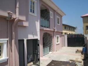 3 bedroom Flat / Apartment for sale ... Onike Yaba Lagos