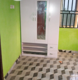 3 bedroom Flat / Apartment for rent Aguoye Estate Awka North Anambra