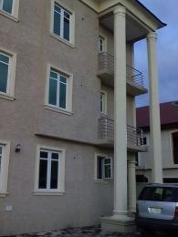 3 bedroom Flat / Apartment for rent Majek Ajah Ibeju-Lekki Lagos