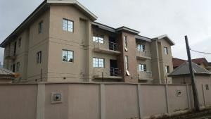 4 bedroom Flat / Apartment for rent Ocean palm estate, ogidan Sangotedo Ajah Lagos