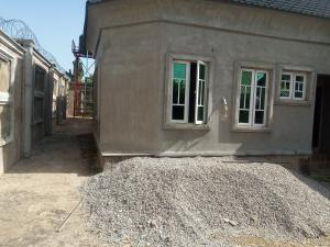 3 bedroom Detached Bungalow House for sale Owode housing estate Apata phase 2 Apata Ibadan Oyo